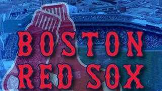 Red Sox Generic Image - 17735772
