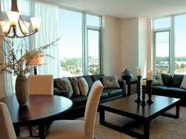 HB 298 - This law requires condominium management companies to make certain disclosures to the condominium board of directors. - Takes effect Jan. 1, 2012
