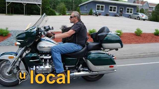 Motorcycle week u local.jpg