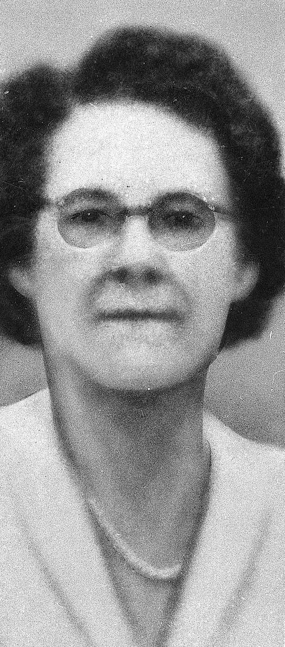 """Helen Blake, 65, was sexually molested and strangled with her nylon stockings&#x3B; found on June 30, 1962 in her apartment at 73 Newhall Street, Lynn, Mass. She was the fourth """"Strangler"""" victim."""