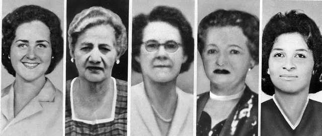 For years, many asked if DeSalvo confessed to being the Boston Strangler, why was he never charged?