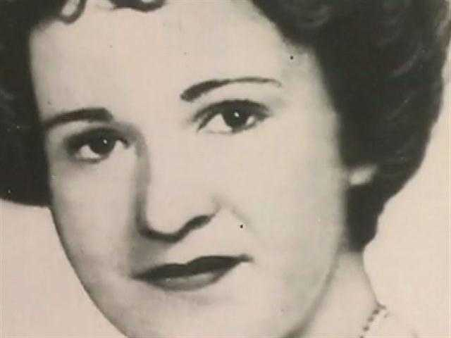 The family of victim Mary Sullivan had persistent doubts that DeSalvo was her killer.