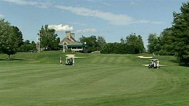 Concord CC set to host State Amateur