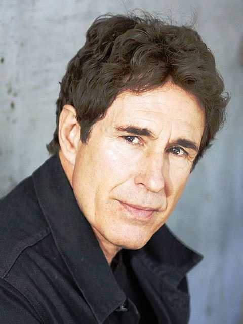 """Born in New Conway, N.H., in 1949, John Shea is widely known for his role as Lex Luthor in """"Lois & Clark: The New Adventures of Superman."""" He's gone on to star in numerous film and TV roles since then and even founded the Nantucket Film Festival."""