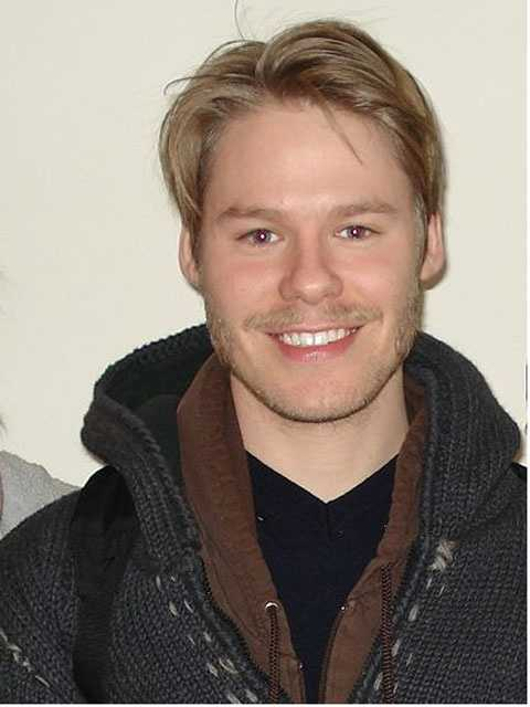Nashua, N.H. native Randy Harrison was a star on Showetime's Queer as Folk. Since then, he has appeared in theater festivals around the country.