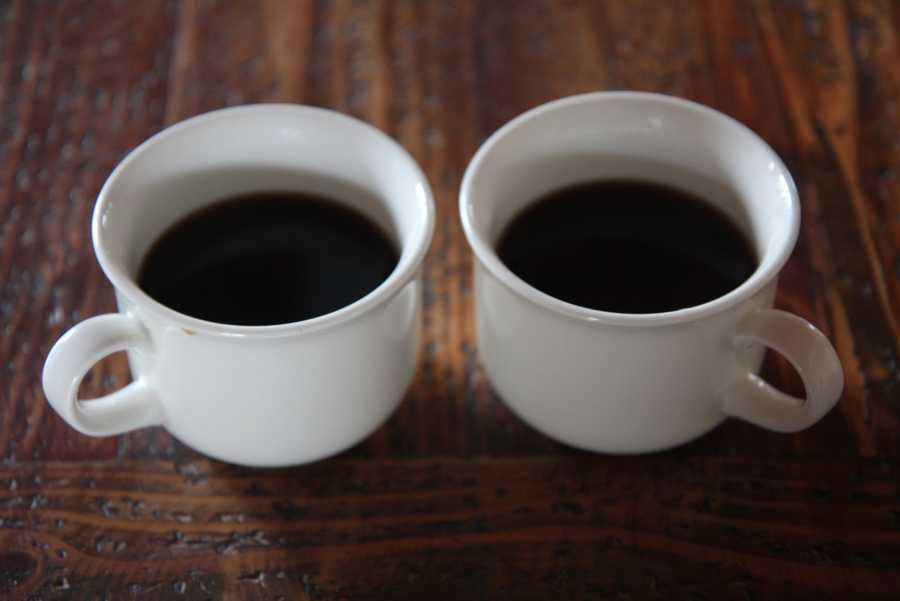 Contrary to popular belief, coffee does not stunt your growth. A recent study, conducted at Creighton University in Omaha, and that focused on 81 adolescents, showed that there is no connection between coffee consumption and height.