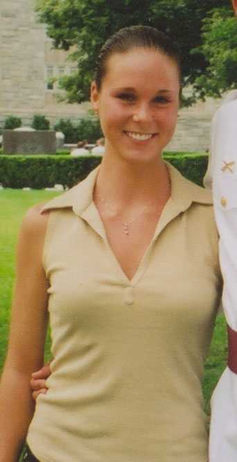 Maura Murray (born 05/04/1982) was last seen between 7 p.m. and 7:30 p.m. on Feb. 9, 2004 at the scene of a one-car crash near Route 112 in Haverhill, N.H. When police arrived to the scene, her car was locked and she was nowhere to be found.She was 21 at the time of her disappearance.