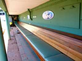 Others called for a more drastic move: clear the dugout! Some think the Red Sox should fire Bobby Valentine along with hitting coach Dave Magadan and pitching consultant Randy Niemann.