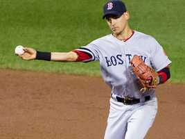 ...and Jose Iglesias. Middlebrooks should start in the majors next season, while Iglesias will likely get an opportunity to win the starting job at shortstop.