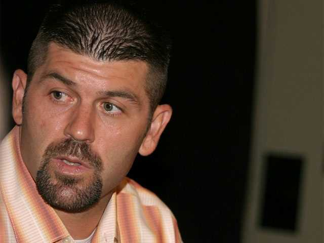 Some of you mentioned former captain Jason Varitek as a possibility to manage the team. He recently signed on to be a special assistant to GM Ben Cherington, so he won't be managing for now.