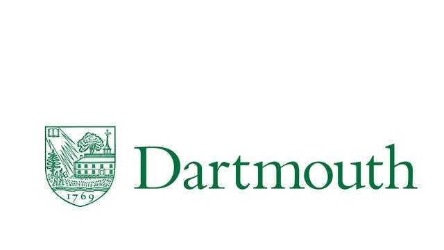 Dartmouth College logo.jpg