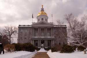 20. Concord, 35.606%