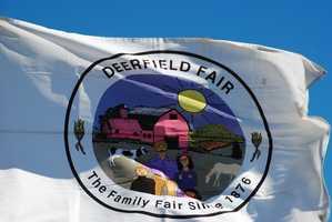 15. Deerfield, 43.356%