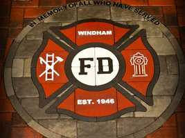 3. Windham, 50.710%