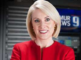 """After 14 years with the station as an anchor, reporter and host of """"New Hampshire Chronicle,"""" Tiffany Eddy has decided to leave WMUR. Her last day is Friday, Oct. 12!"""
