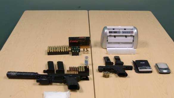 Guns seized from New Ipswich home.jpg