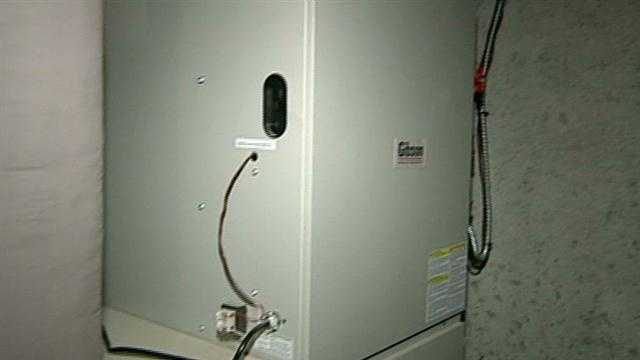 img-Home Heating Season Safety