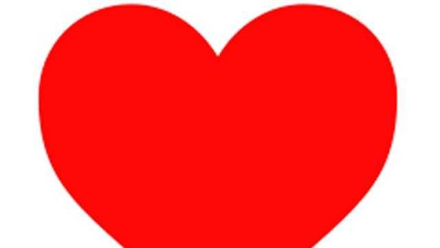 heart-generic.jpg