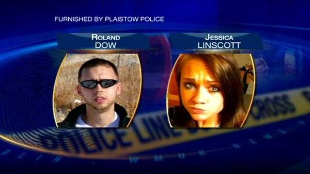 Plaistow police looking for couple regarding abuse of 3-year-old boy