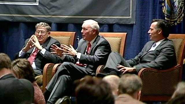 img-Fmr Govs Fireside Chat