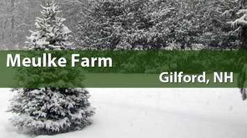 Meulke Farm, Gilford