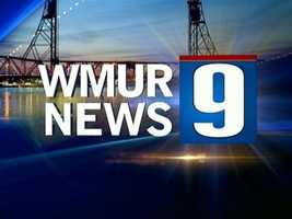 With the year drawing to a close, we take a look back at the top content on WMUR.com in 2012. Today, we look at the 25 most-viewed videos of the past year.