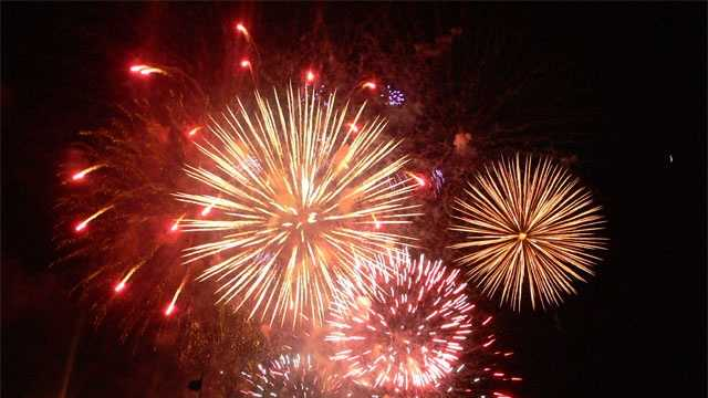 fireworks-generic-flickr.jpg