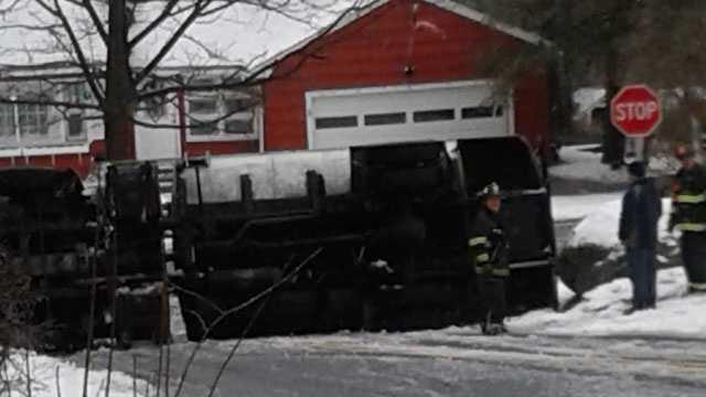 oil-truck-1227.jpg