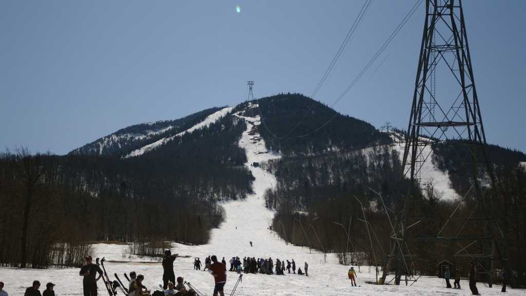 jaypeak-shino-flickr.jpg