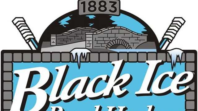 Blackice-pond-hockey-championship.jpg