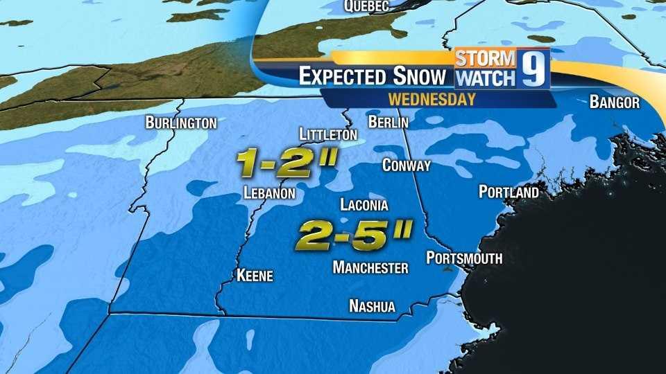 snow-forecast-116.jpg