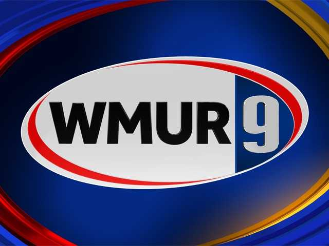 ...WMUR News 9 at 6, 10 and 11, of course.