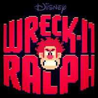 """The last good movie Erin saw was """"Wreck- It Ralph.""""""""I rarely see anything that isn't an animated flick for the kiddos these days,"""" Erin said."""