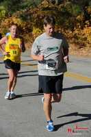 """Jamie's favorite New Hampshire Landmarks? """"The finish line at any NH Road Race that I may be competing in...because you get to stop running and perhaps have a beer,"""" Jamie said.Jamie's other favorite...Canobie Lake, where he learnedhow to ice skate and liked to tip the row boat over """"accidentally."""""""