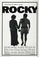 """Jamie's favorite movie? """"Rocky. I saw all of them with my brother. Great times,"""" Jamie said."""