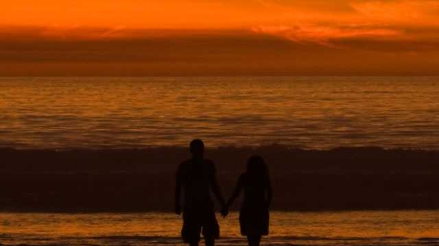 Looking for the perfect date spot in New Hampshire this Valentine's Day? Our viewers might be able to help. Here are some of theirfavorite romantic places around the state.
