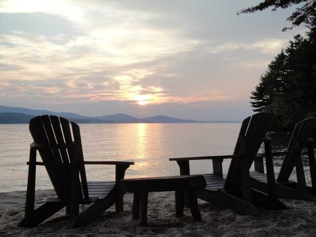 For more information, you can visit:http://www.wolfeboro.co/properties/Wolfeboro/Umbrella-Point-Lot-%2327/11902271