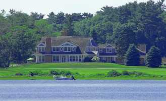 http://www.beangroup.com/real_estate/listings/Homes/NH/Rye/1311389