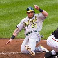 Jonny Gomes (OF) - $5 million