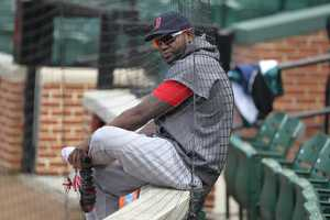 David Ortiz (DH) - $14.5 million