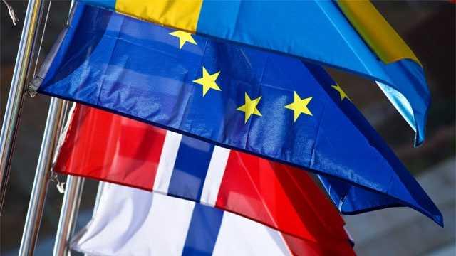 european-flags-34.jpg