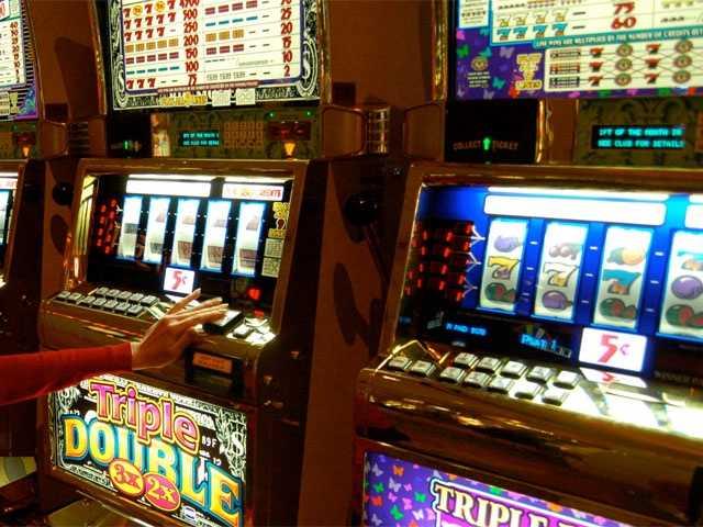 Internet gambling indictments blog reverse roulette