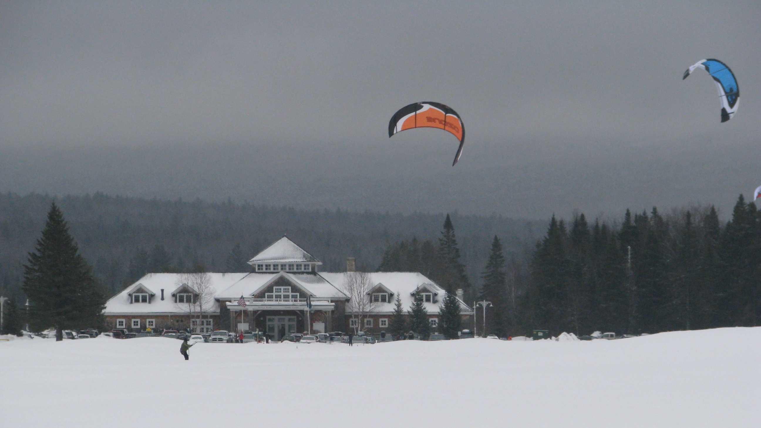 kiteboarding 002.JPG