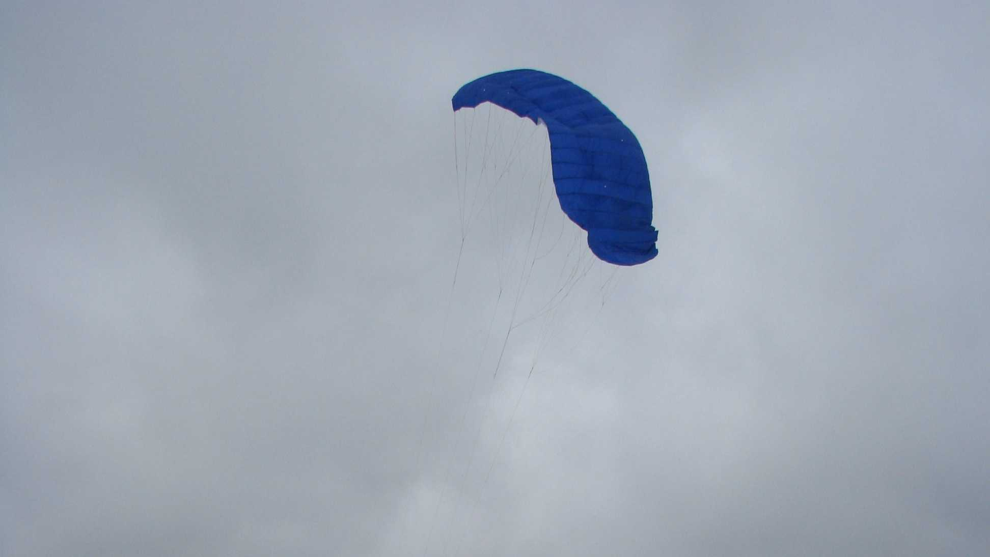 kiteboarding 043.JPG