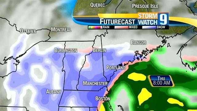 27-Tuesday-snow-35.jpg