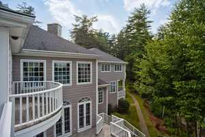 For more information, you can visit:http://www.luxuryportfolio.com/property/alton/hopewell.cfm