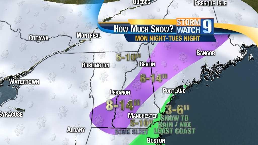 Revised Snow Map 3.17.jpg