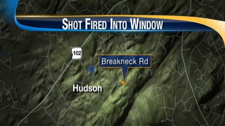 img-Hudson stray bullet