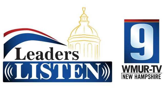Leaders-Listen-329.jpg