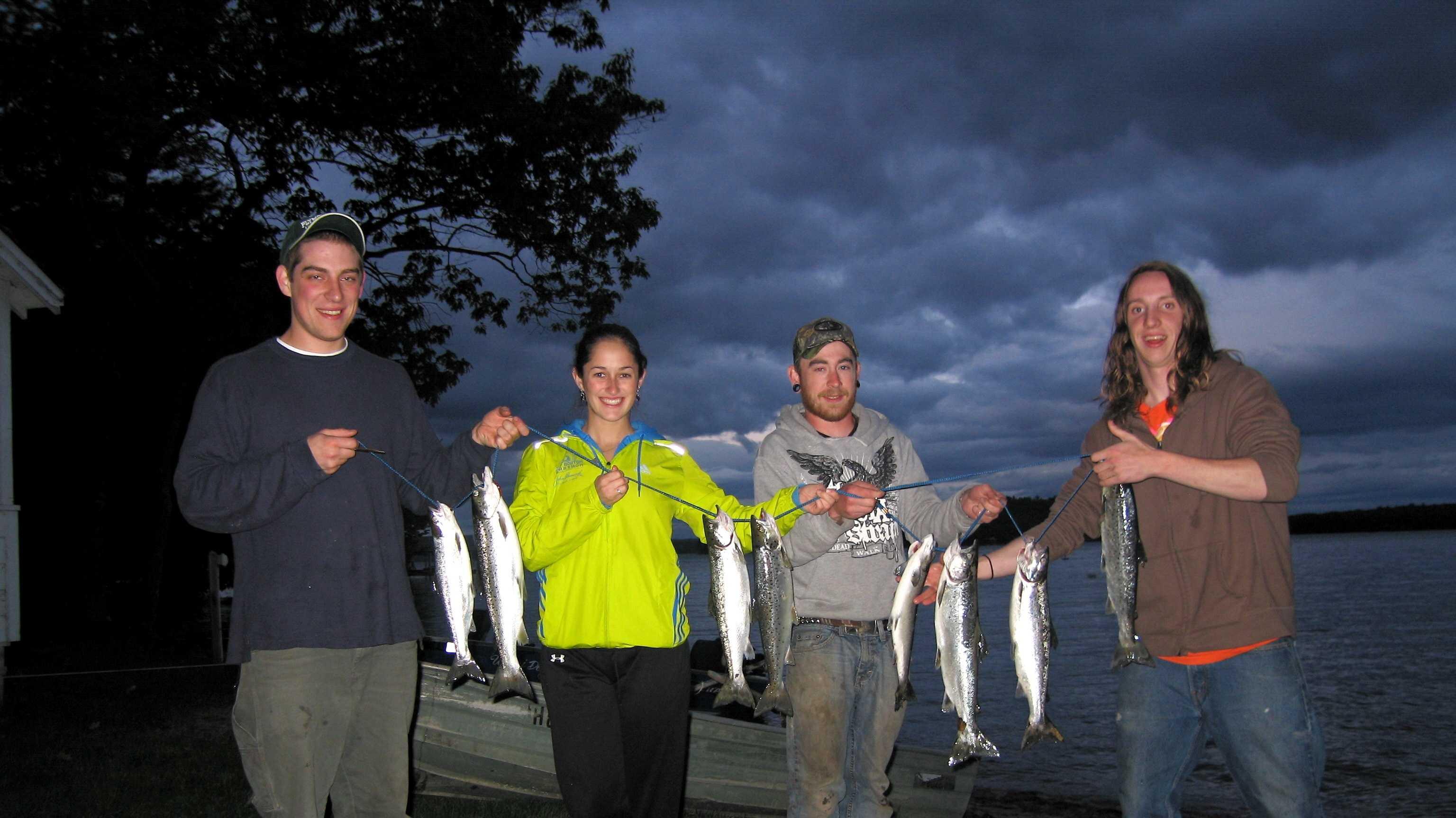 salmon-fishing-329.jpg